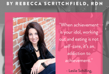 Leslie Schilling