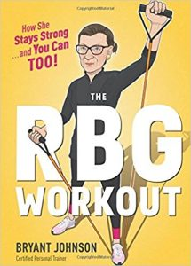 The RGB workout