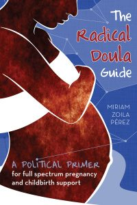 The Radical Doula Guide