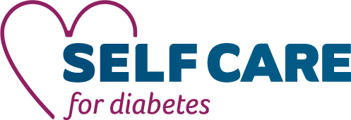 Self Care for Diabetes